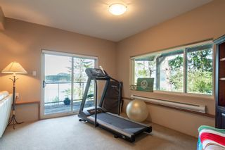 Photo 36: 6200 Race Point Rd in : CR Campbell River North House for sale (Campbell River)  : MLS®# 874889