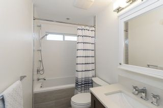 Photo 12: 332 E 37TH AVENUE in Vancouver: Main House for sale (Vancouver East)  : MLS®# R2234806