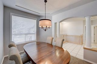 Photo 29: 79 Tuscany Village Court NW in Calgary: Tuscany Semi Detached for sale : MLS®# A1101126
