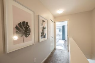 """Photo 30: 48 2200 PANORAMA Drive in Port Moody: Heritage Woods PM Townhouse for sale in """"Quest"""" : MLS®# R2624991"""