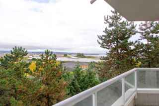 """Photo 21: 504 71 JAMIESON Court in New Westminster: Fraserview NW Condo for sale in """"PALACE QUAY"""" : MLS®# R2503066"""
