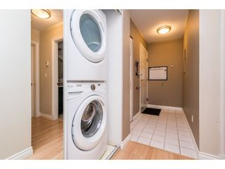 """Photo 17: 306A 2615 JANE Street in Port Coquitlam: Central Pt Coquitlam Condo for sale in """"BURLEIGH GREEN"""" : MLS®# R2190233"""