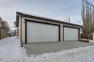 Photo 50:  in Edmonton: Zone 10 House for sale : MLS®# E4204023