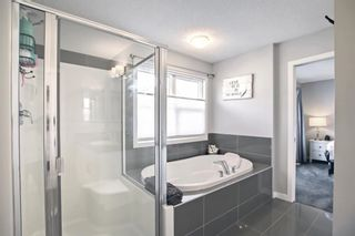 Photo 18: 370 Kings Heights Drive SE: Airdrie Detached for sale : MLS®# A1142904