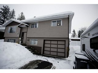Photo 20: 400 DODWELL Street in Williams Lake: Williams Lake - City House for sale (Williams Lake (Zone 27))  : MLS®# N232749