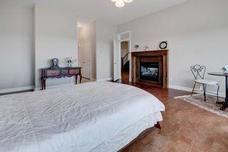 Photo 28: 194 Gleneagles Estates Lane: Cochrane Detached for sale : MLS®# A1136256