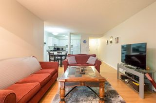 Photo 4: 102 1001 68 Avenue SW in Calgary: Kelvin Grove Apartment for sale : MLS®# A1010875