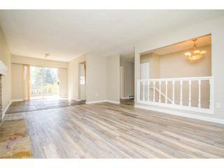 Photo 6: 11771 GRAVES Street in Maple Ridge: Southwest Maple Ridge House for sale : MLS®# R2059887