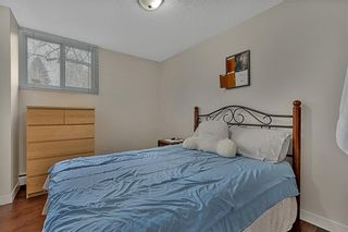 Photo 15: 104 607 69 Avenue SW in Calgary: Kingsland Apartment for sale : MLS®# A1088841