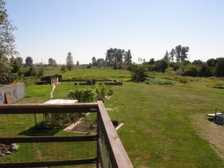 Photo 46: 19394 FENTON ROAD in PITT MEADOWS: Home for sale : MLS®# V1027214