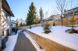 Photo 30: 179 Edgepark Boulevard NW in Calgary: Edgemont Detached for sale : MLS®# A1063058
