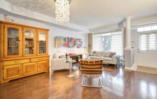 Photo 2: 183 Boardwalk Dr in Toronto: The Beaches Freehold for sale (Toronto E02)  : MLS®# E4710878