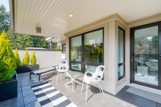 """Photo 24: 332 MOYNE Drive in West Vancouver: British Properties House for sale in """"British Properties"""" : MLS®# R2621588"""