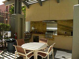 Photo 14: HILLCREST Condo for sale : 2 bedrooms : 1270 Cleveland Avenue #242 in San Diego