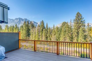Photo 31: 29 Creekside Mews: Canmore Row/Townhouse for sale : MLS®# A1152281