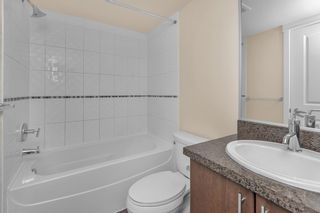 "Photo 18: 212 12075 228 Street in Maple Ridge: West Central Condo for sale in ""THE RIO"" : MLS®# R2549814"