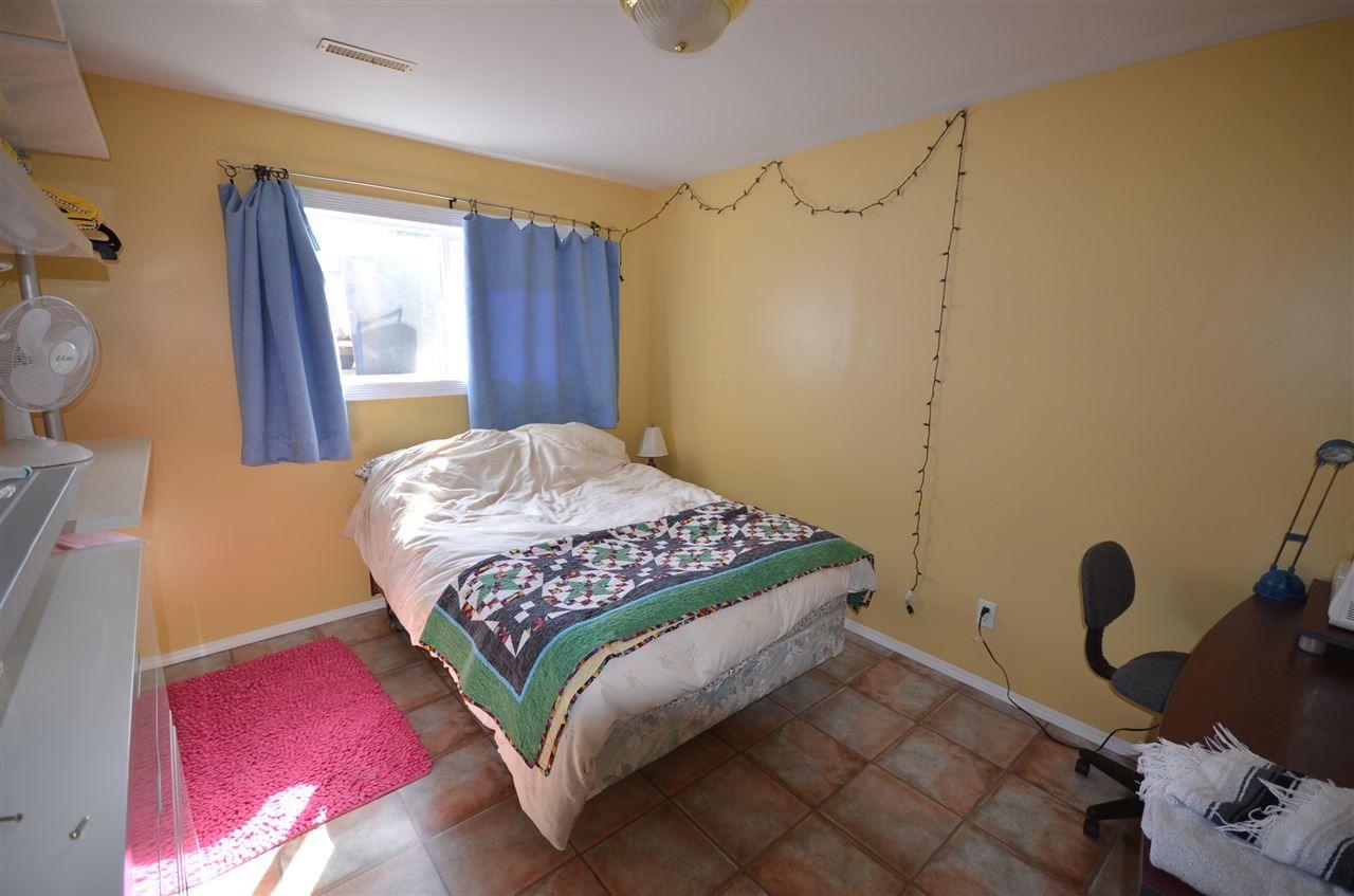 Photo 14: Photos: 8408 96 Avenue in Fort St. John: Fort St. John - City SE House for sale (Fort St. John (Zone 60))  : MLS®# R2530428