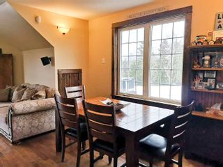Photo 4: 724 Loon Lake Drive in Loon Lake: 404-Kings County Residential for sale (Annapolis Valley)  : MLS®# 202105396