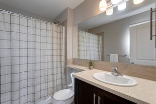 Photo 15: 74 Nolancrest Rise NW in Calgary: Nolan Hill Detached for sale : MLS®# A1102885