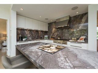 """Photo 7: 407 1501 VIDAL Street: White Rock Condo for sale in """"THE BEVERLEY"""" (South Surrey White Rock)  : MLS®# R2274978"""