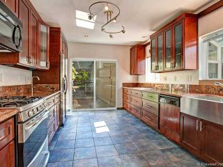 Photo 7: UNIVERSITY HEIGHTS House for sale : 3 bedrooms : 4245 Maryland Street in San Diego