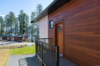 Photo 25: 7477 Cottage Way in : Du Lake Cowichan House for sale (Duncan)  : MLS®# 873123