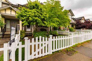 Photo 2: 6754 184 Street in Surrey: Clayton 1/2 Duplex for sale (Cloverdale)  : MLS®# R2592144