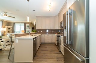 Photo 6: 402 45630 SPADINA Avenue in Chilliwack: Chilliwack W Young-Well Condo for sale : MLS®# R2617766