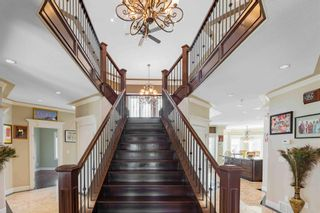 Photo 5: 5208 156 Avenue in Edmonton: Zone 03 House for sale : MLS®# E4252459