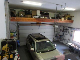 Photo 33: 605 5 Avenue SW: Sundre Detached for sale : MLS®# A1058432