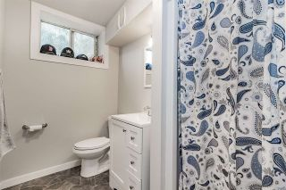 Photo 16: 31858 HOPEDALE Avenue in Abbotsford: Abbotsford West House for sale : MLS®# R2306034