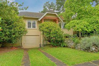 Photo 28: 919 Empress Ave in VICTORIA: Vi Central Park House for sale (Victoria)  : MLS®# 841099