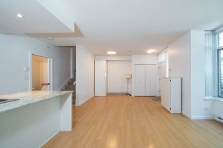 Photo 5: 1 3111 CORVETTE Way in Richmond: West Cambie Townhouse for sale : MLS®# R2576093
