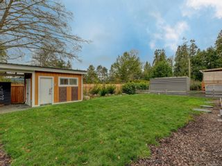 Photo 20: 5739 Siasong Rd in : Sk Saseenos House for sale (Sooke)  : MLS®# 866005
