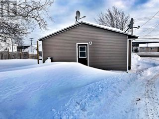 Photo 14: 54 Main Street in Lewisporte: House for sale : MLS®# 1225489