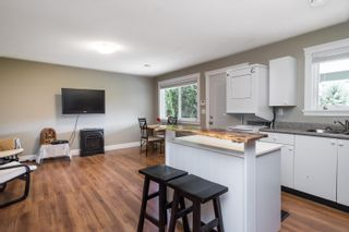 Photo 29: 33148 DALKE Avenue in Mission: Mission BC House for sale : MLS®# R2624049