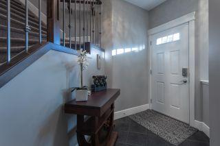 Photo 5: 1785 WESTERRA Loop: Stony Plain House for sale : MLS®# E4262644