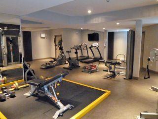 Photo 12: 510 13728 108 Avenue in Surrey: Condo for sale : MLS®# R2338627