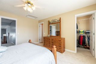 Photo 21: 276 Cornwall Road: Sherwood Park House for sale : MLS®# E4236548