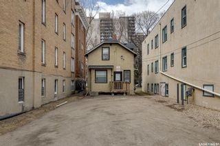 Photo 13: 324 6th Avenue North in Saskatoon: Central Business District Residential for sale : MLS®# SK860167