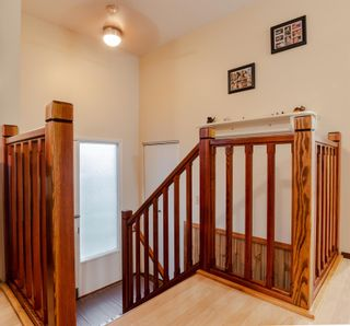 Photo 14: 3010 OSPIKA Boulevard in Prince George: Carter Light House for sale (PG City West (Zone 71))  : MLS®# R2603074