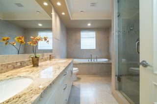 Photo 30: 6668 MAPLE Road in Richmond: Woodwards House for sale : MLS®# R2544598