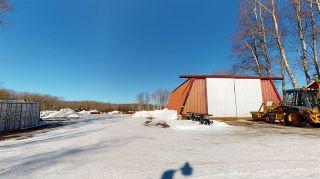 Photo 20: 1016 240 Road in Fort St. John: Fort St. John - Rural E 100th House for sale (Fort St. John (Zone 60))  : MLS®# R2556289