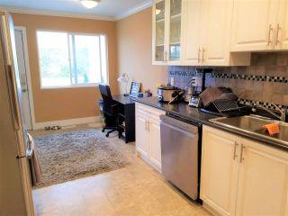 "Photo 15: 10640 ROSEBROOK Road in Richmond: South Arm 1/2 Duplex for sale in ""Montrose Estates"" : MLS®# R2566819"