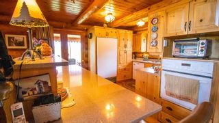 Photo 22: 6 Eagle View Drive in Kenora: Recreational for sale : MLS®# TB211622