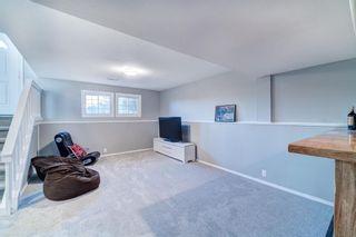 Photo 31: 13 Bentley Place: Cochrane Detached for sale : MLS®# A1115045