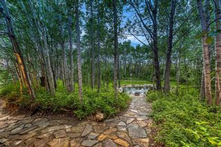 Photo 44: 16 Woodland Rise in Rural Rocky View County: Rural Rocky View MD Detached for sale : MLS®# A1048056