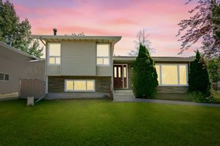 Photo 1: 5209 58 Street: Beaumont House for sale : MLS®# E4252898