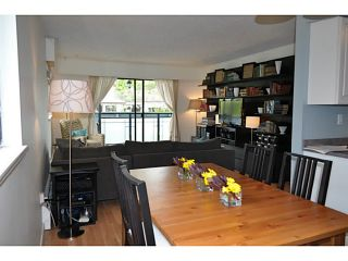 Photo 19: # 105 441 E 3RD ST in North Vancouver: Lower Lonsdale Condo for sale : MLS®# V1120385