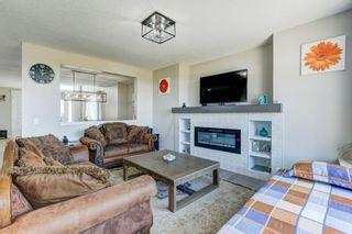 Photo 8: 179 Savanna Way NE in Calgary: Saddle Ridge Detached for sale : MLS®# A1116471